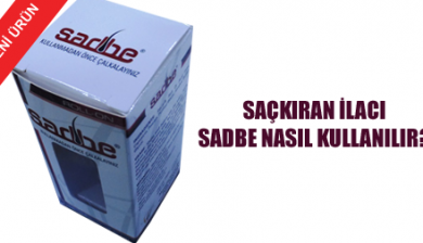 Sadbe