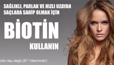 H Vitamini